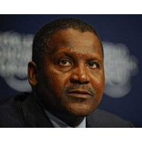 The many contrasts of Africa's billionaires