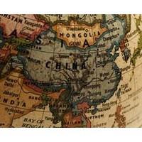 Asia is the future for Australia's critical mid-market