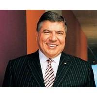 John Symond sells Aussie Home Loans: Will customers flee?