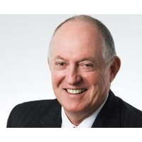 Most powerful person in Australian boardrooms: #7 Bob Every