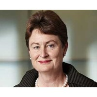 Most powerful person in Australian boardrooms: #2 Catherine Livingstone