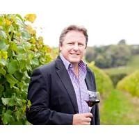 Leading through demerger: Treasury Wines' Chris Flaherty