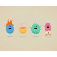 Dumb ways to die: A brilliant way to deliver a message