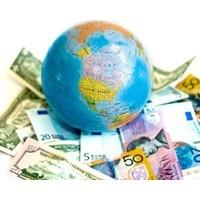Saving economics from the economists