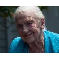Dame Murdoch's philanthropic leadership