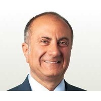 Most powerful person in Australian boardrooms: #6 Jac Nasser