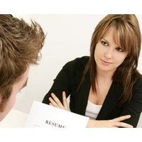 Three ways to detonate a job interview