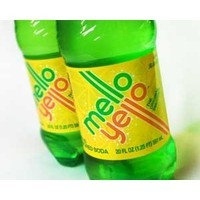 Coca-Cola resurrects Mello Yello: What brands we'd like to see bought back to life