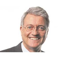 Most powerful person in Australian boardrooms: #3 Michael Chaney