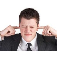 Why your staff are not listening to you