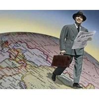 Why your overseas posting will fail
