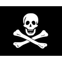 Kill your PowerPoints and teach like a pirate