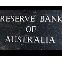 RBA: Today's the day to Advance Australia Fair