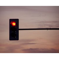 PaperlinX drives through red-light moments