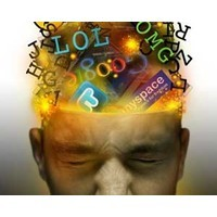 Education in the information age: Is technology making us stupid?