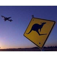 Will tourist operators end up getting lost in Qantas/TA face-off?