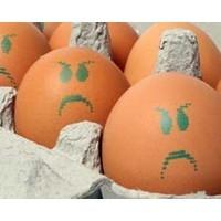 Workplace negativity: How to minimise the damage