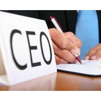 The 100 best-performing CEOs in the world: Part 2