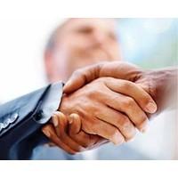 Are you emotionally prepared to negotiate?