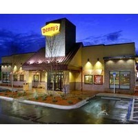 Diner chain Denny's searches for local master franchise