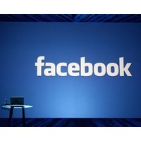 Zuckerberg's big reveal: Facebook angles in on LinkedIn and Google