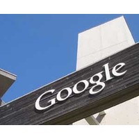 Consumers pay for Google's anti-competition battles