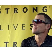 Lance Armstrong's 'redemption': Anatomy of a public relations strategy