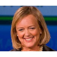The 100 best-performing CEOS in the world: Part 3