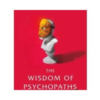 What psychopaths can teach you about leadership (that you don't already know)