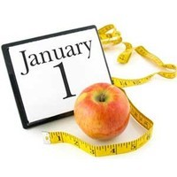 Brains trust: What psychology tells us about New Year's resolutions