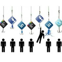 The casualties of the social media recruitment revolution