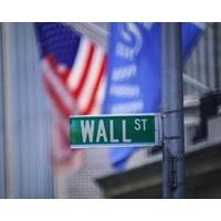 Wall Street doesn't understand innovation