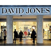David Jones and Myer slide into irrelevance: Why our department stores are failing