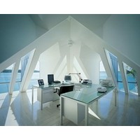 Dream office: Converting the biggest critics of change