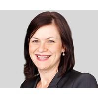 Allens partner Emma Warren: Leadership from a part-time perspective