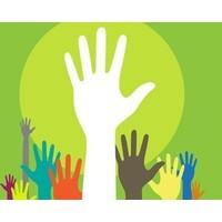 The giving pledge goes global