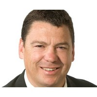 How to deliver an 86% profit lift: Downer EDI CEO, Grant Fenn