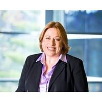 Frontline CFO: REA's Jenny Macdonald