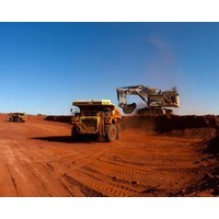Feds eye state royalties as big flaws emerge in mining tax
