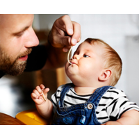 New paternity leave scheme offers more than meets the eye