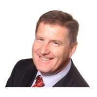 Meet John Symond's co-pilot: Aussie Group's Stephen Porges