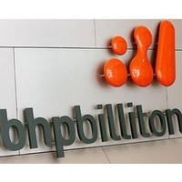 Digging deep at BHP Billiton: The role of the chief strategy officer