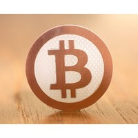 Who benefits from the extraordinary rise of Bitcoin?