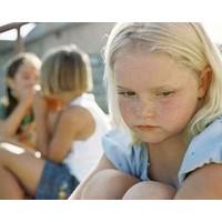 Brains Trust: Bullied women work harder, but mean companies suffer