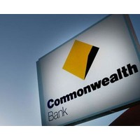 CBA becomes Australia's biggest company: What you can learn from the bank's success