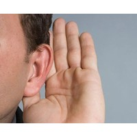 All talk, no action: why company strategy often falls on deaf ears