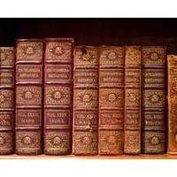 Why I killed off the print edition of Encyclopaedia Britannica: Jorge Cauz explains