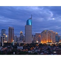 Indonesia: How Australian companies can go deeper