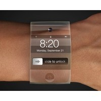 Apple iWatch to be released this year, reports claim