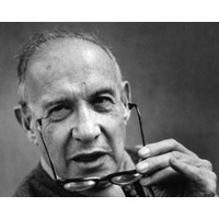 Revolutionary Thinkers: Peter Drucker and the knowledge economy